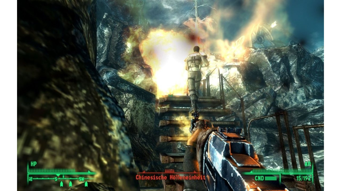 fallout3_anchorage_014