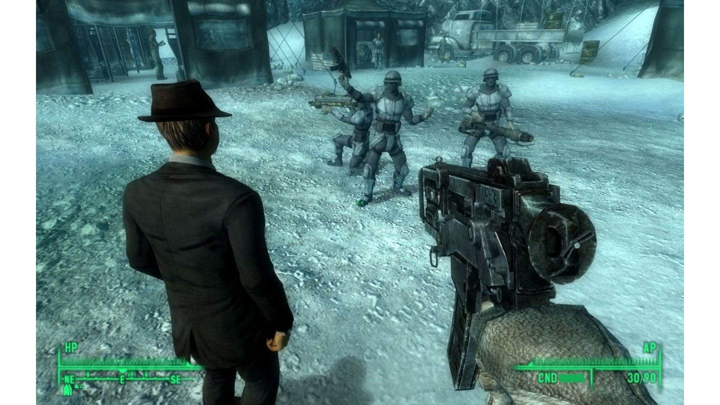 fallout3_anchorage_024