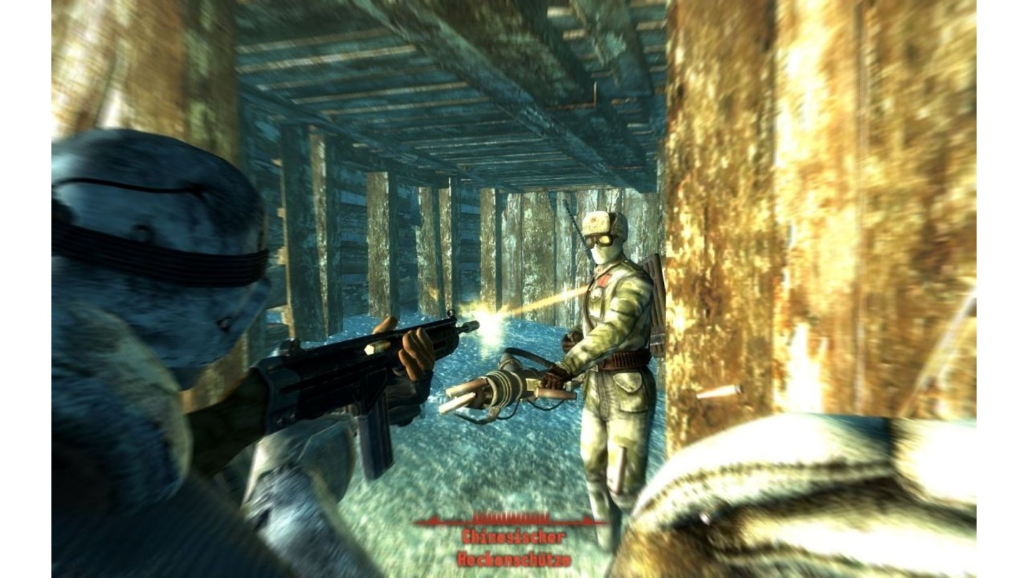 fallout3_anchorage_034
