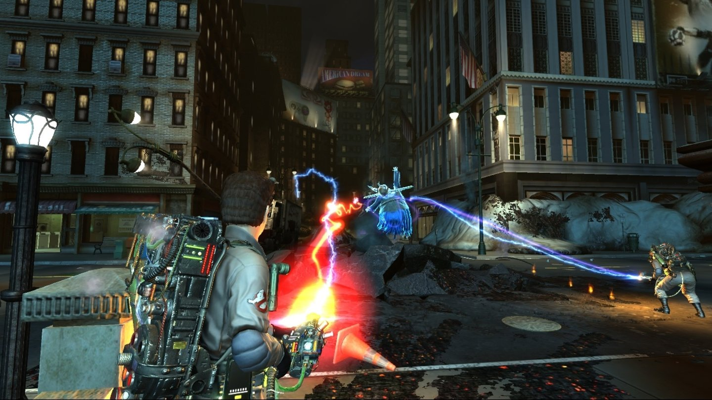 Ghostbusters__The_Video_Game_-_NY_Comic_Con-Xbox_360Screenshots23116Shiny-image83