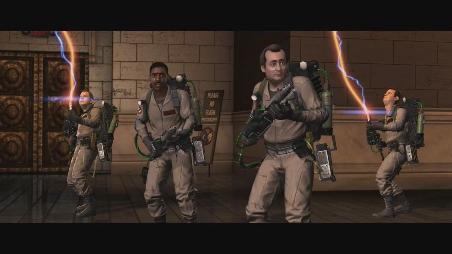 ghostbusters_trailer_005