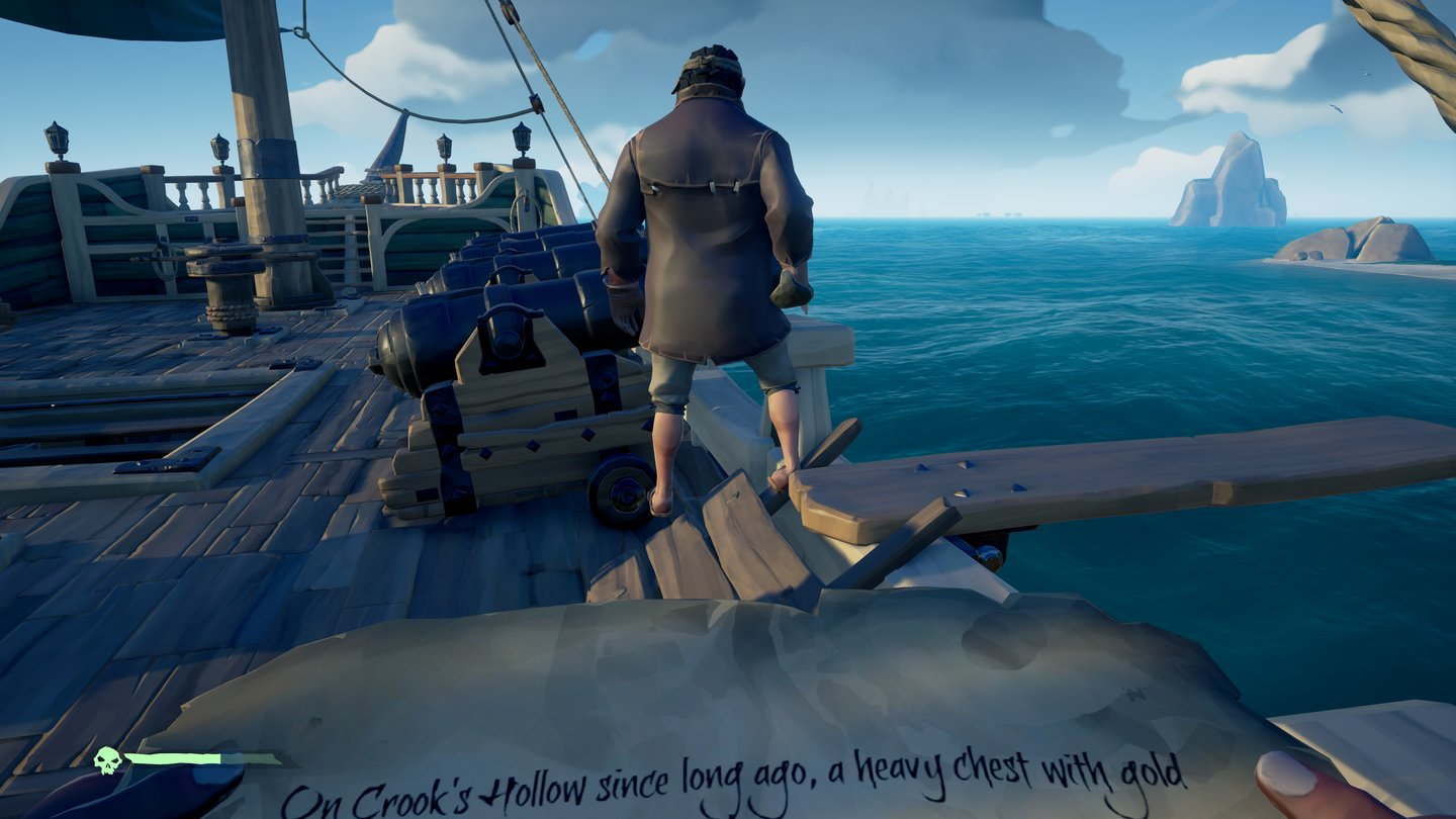 GS0318_A_SeaOfThieves_014