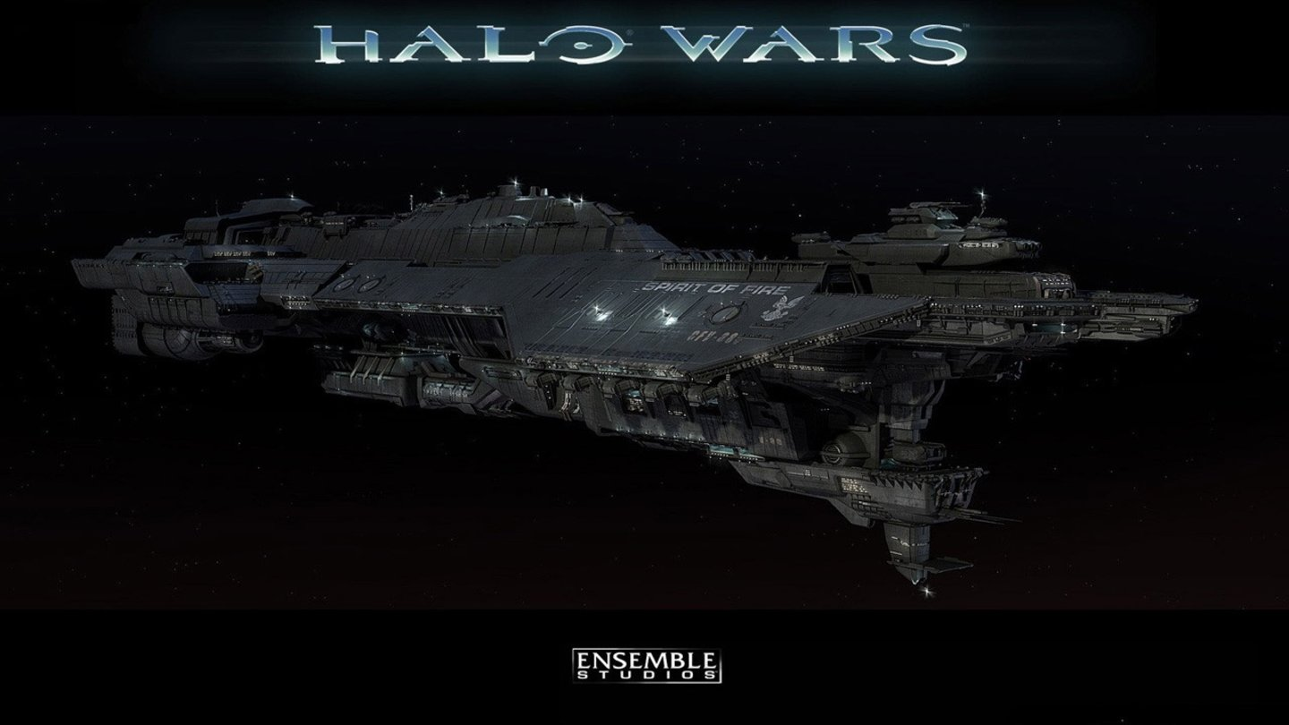 halo_wars_artwork_015