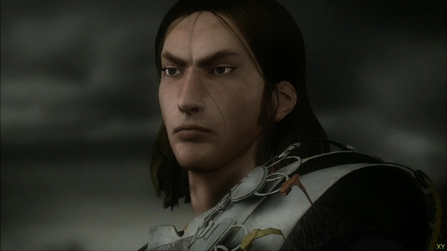 lost odyssey 16