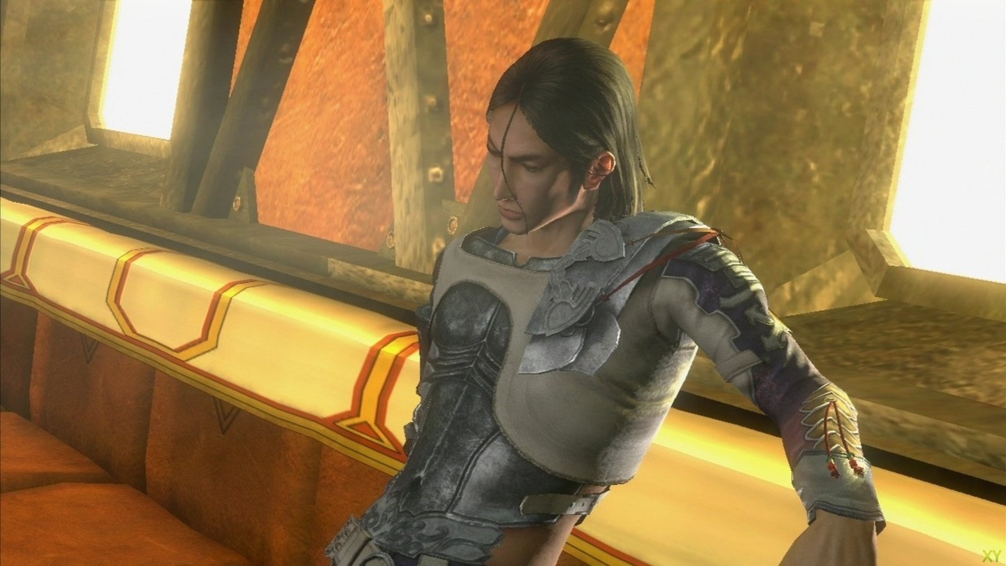 lost odyssey 26