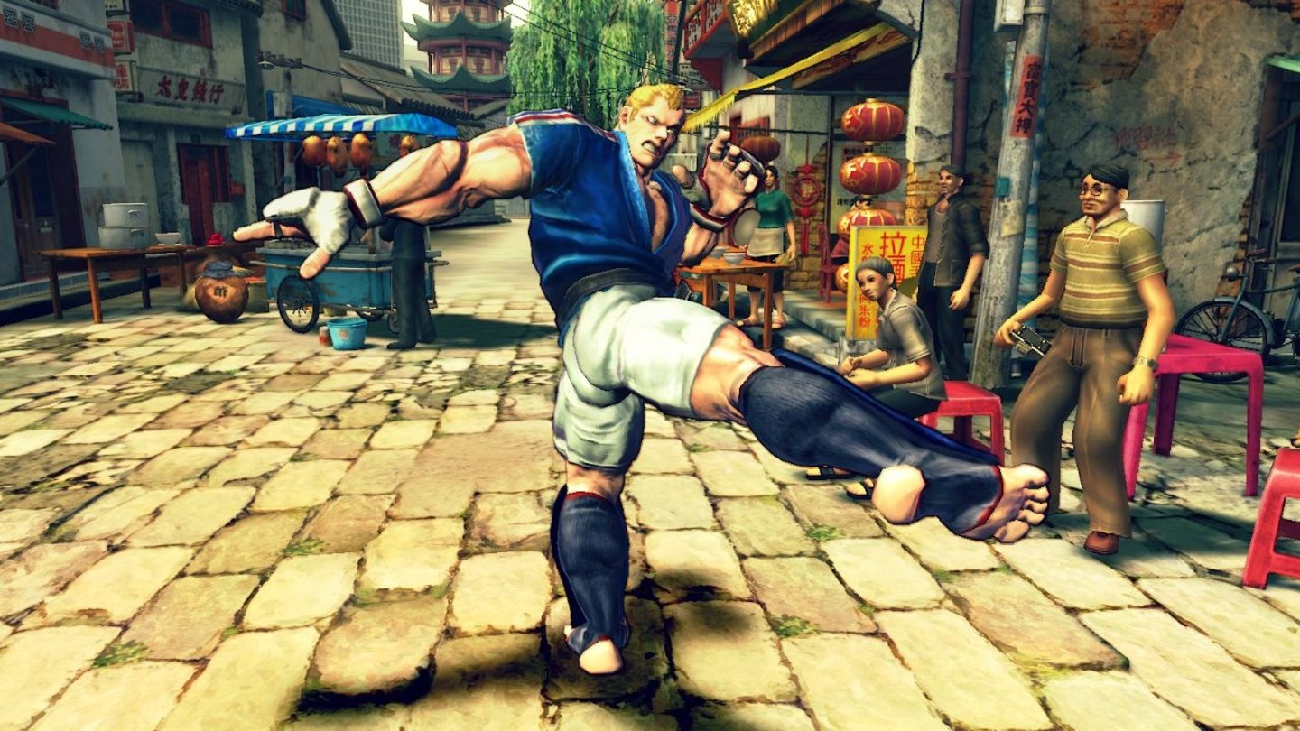 street_fighter_iv_003