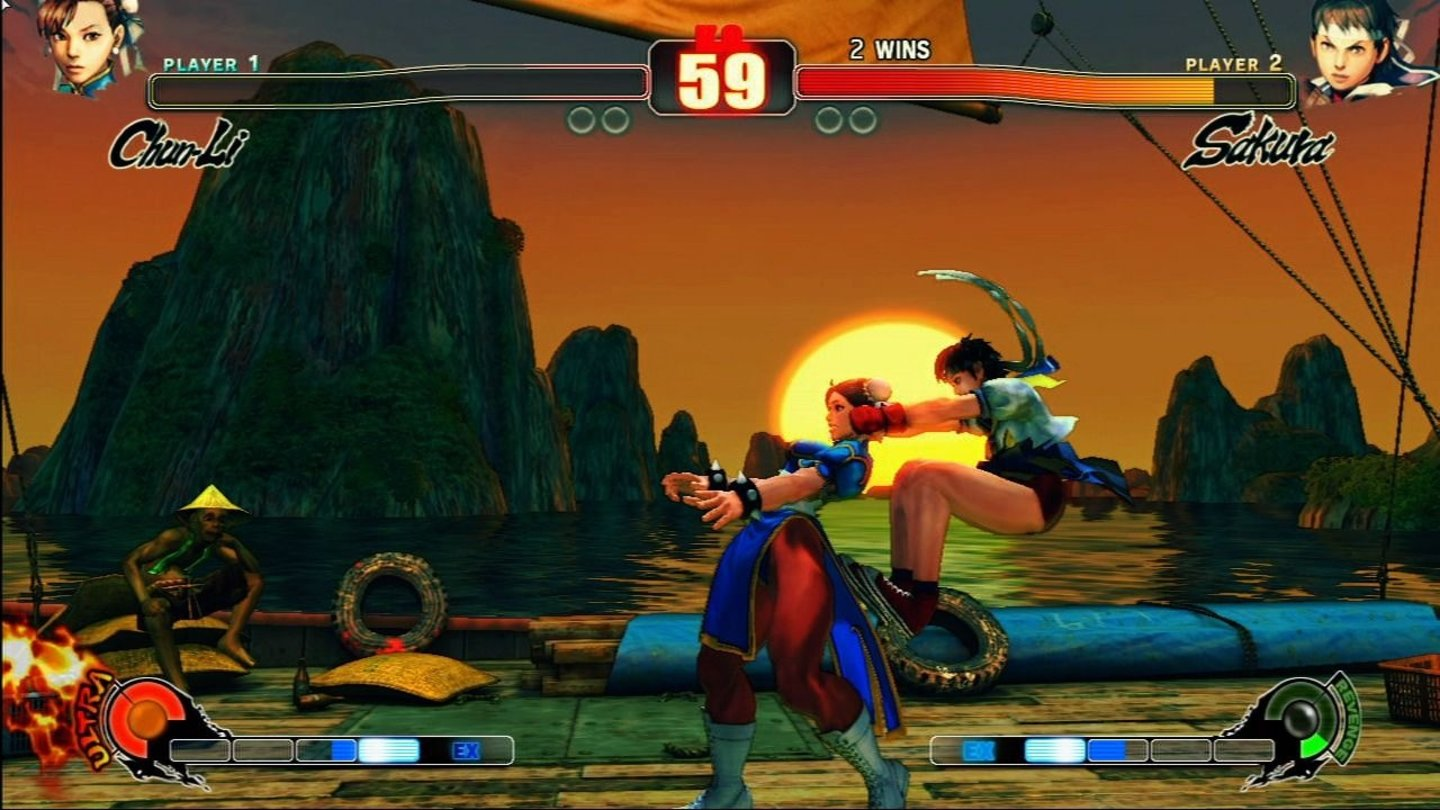 street_fighter_iv_360_ps3_004