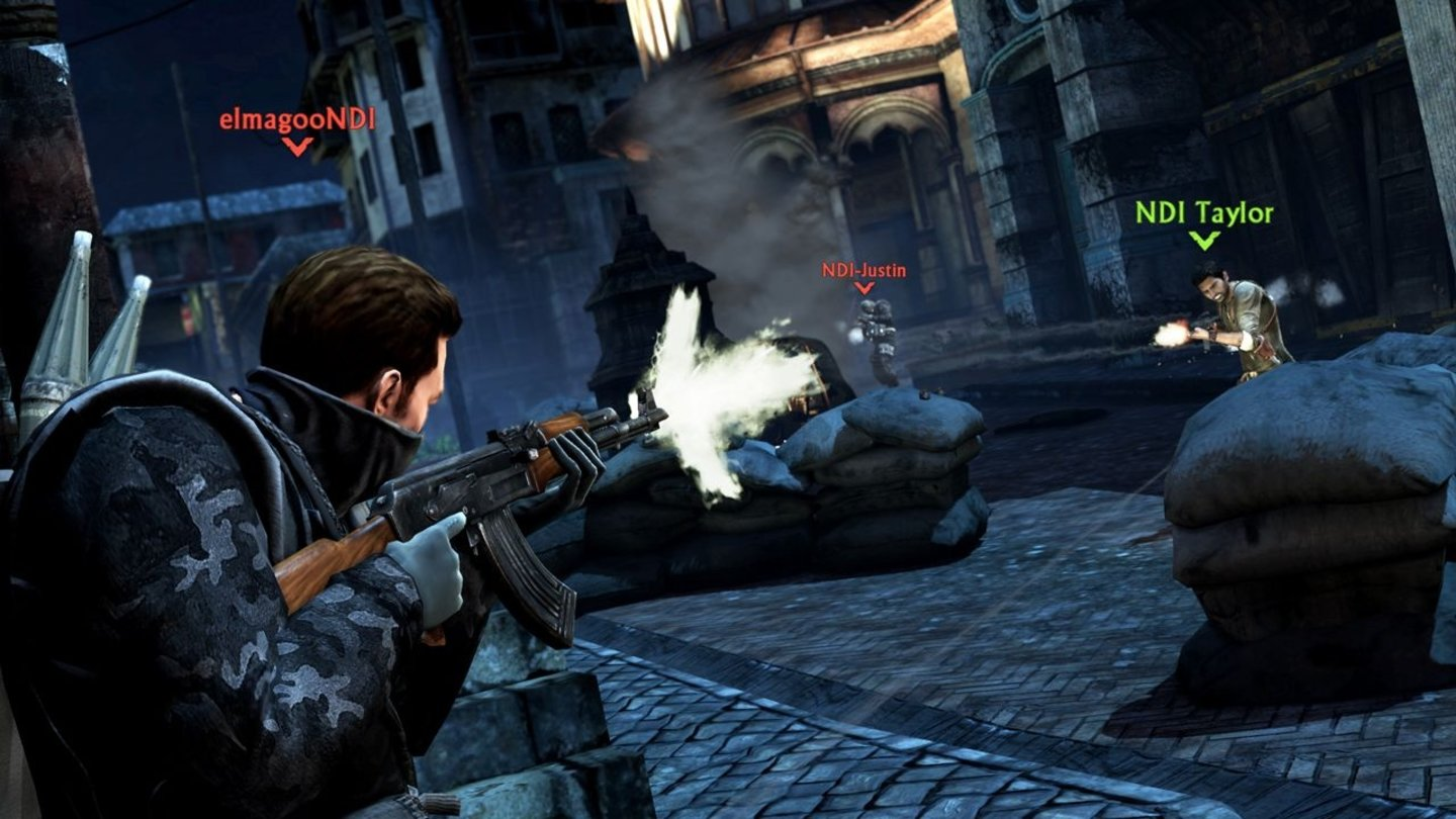 uncharted2_mp_004