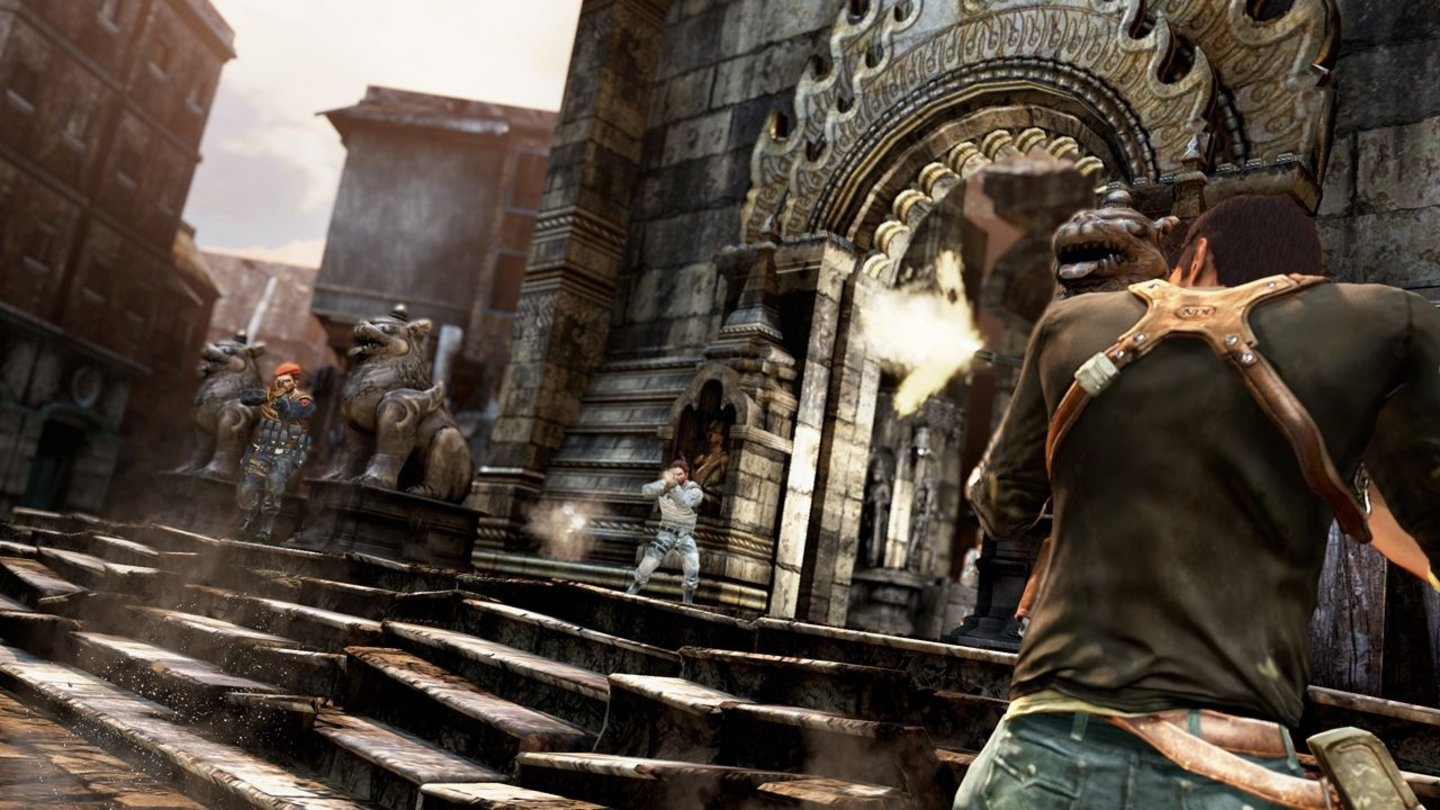 uncharted2_ps3_006