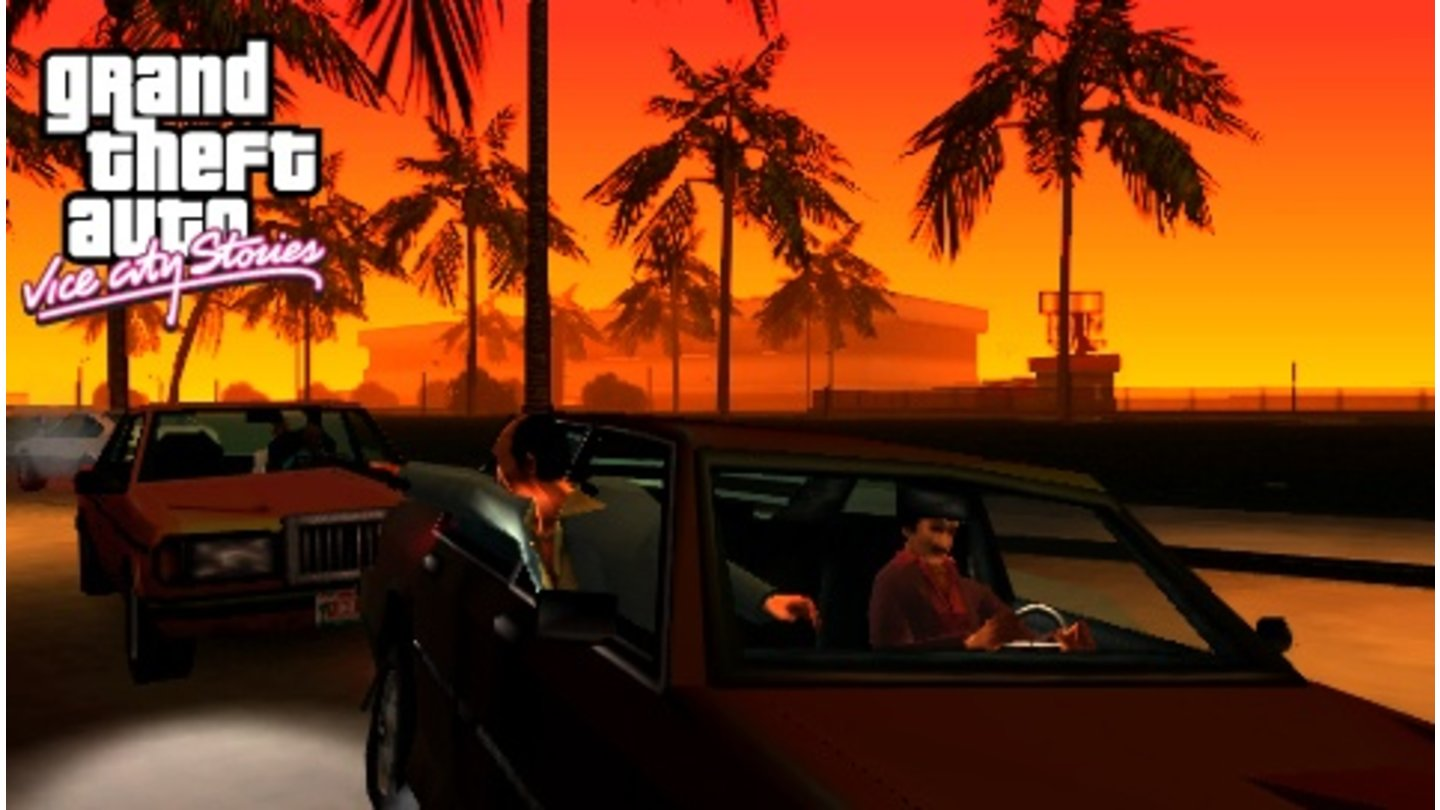 vice city stories 7