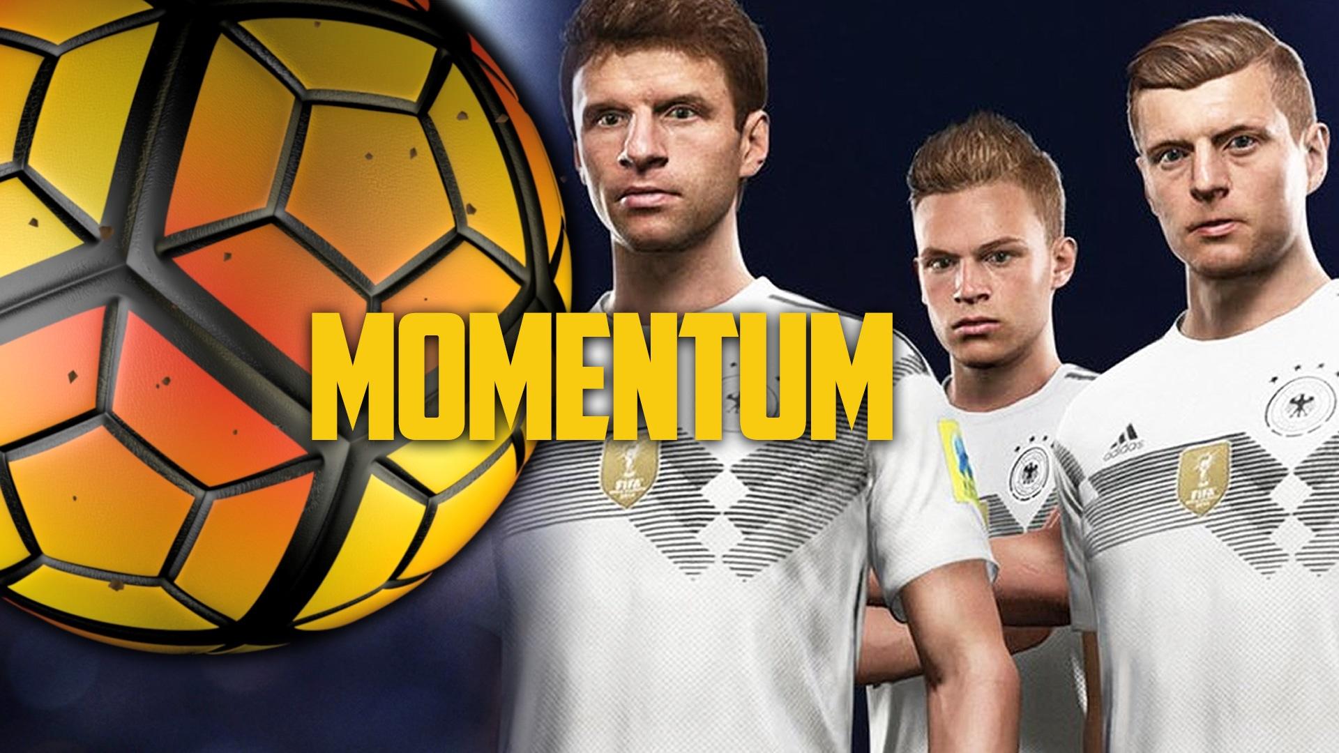 Fifa 18 Wm Update Uhrzeit