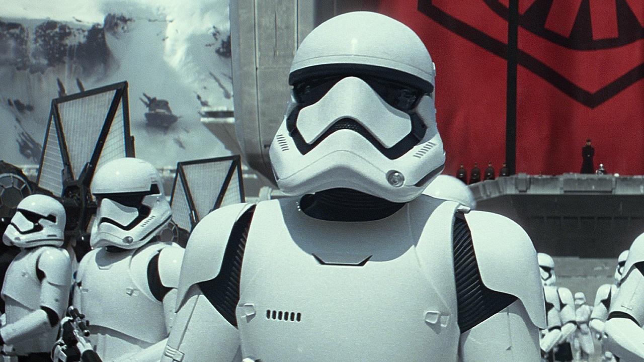 Star Wars 8 - Das wissen wir über die Story von Episode 8 – 9